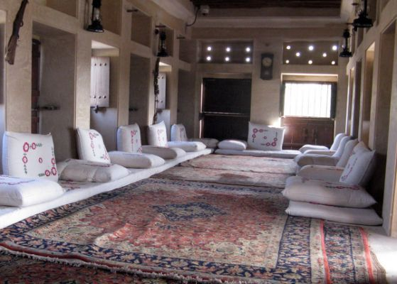 17 Best Arab Decor Images On Pinterest Morocco Bedroom And Moroccan Decor