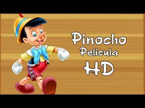 """Cuentos infantiles, puedes leer más cuentos en http://www.bosquedefantasias.com , ahora os dejamos con el cuento """"Pinocho"""""""