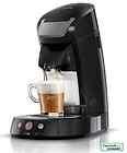 EUR 109,99 - PHILIPS SENSEO Cappuccino - http://www.wowdestages.de/eur-10999-philips-senseo-cappuccino/