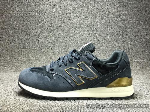 New Balance 996 Original Ruunning Shoes Casual Sneakers NB996 MRL996HB Mesh