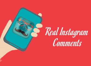 Buy Instagram views -buy Instagram comments ,buy real Instagram comments views - Cheap price, Instant delivery And great service ! https://www.realigfollowers.com/shop/25-real-instagram-comments/ buy Instagram comments, buy real Instagram comments