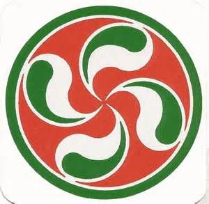 basque symbol lauburu - Yahoo Image Search Results
