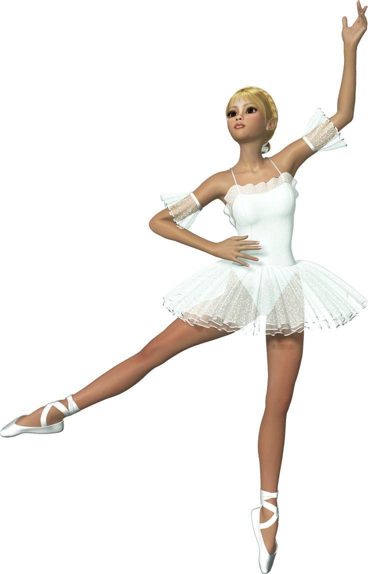 50 besten балерина Bilder auf Pinterest | Ballett, Bastelarbeiten ...