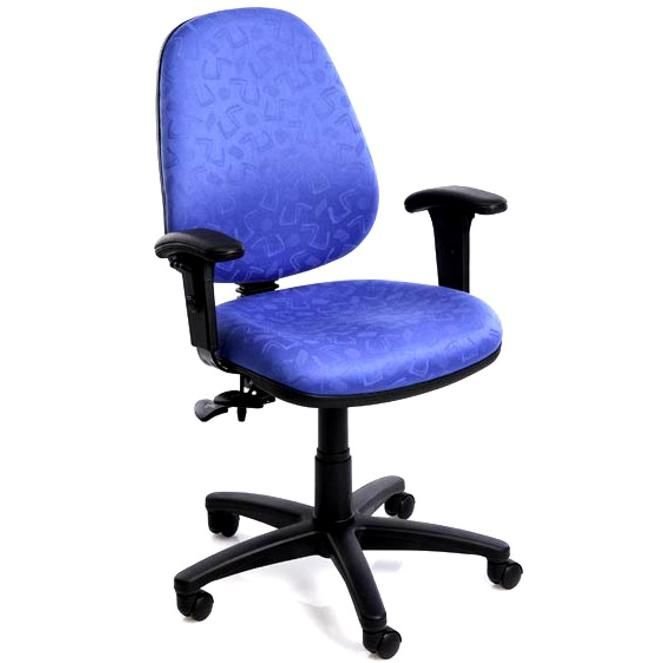 inexpensive ergonomic chair deck lounge chairs lowes 22 best executive & boardroom seating images on pinterest | office desk chairs, and ...