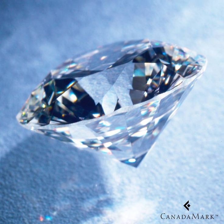We go to the ends of the Northwest Territories to find the most unique and beautiful diamonds in the world.