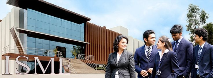Best Management School in Bangalore to cultivate the best management knowledge and expertise.  #Managementschool #Bschool #Business School #Bangalore