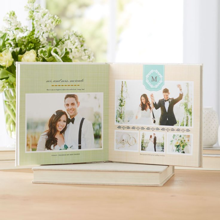 After your wedding day, you will no doubt be left with all kinds of beautiful memories. The first look, your walk down the aisle, the ...