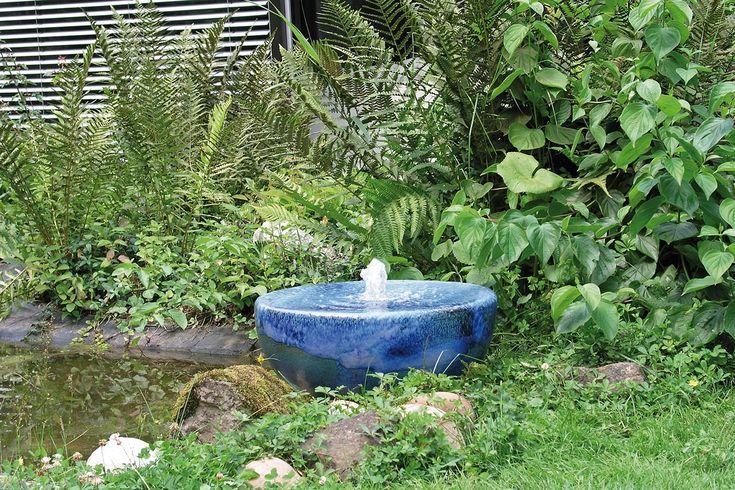 1000 ideen zu zimmerbrunnen auf pinterest springbrunnen