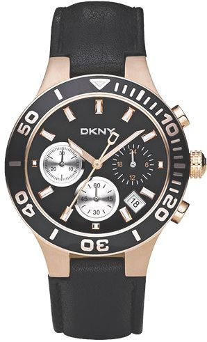 http://www.gofas.com.gr/el/womens-watches/dkny-rose-gold-black-strap-ny4995-detail.html