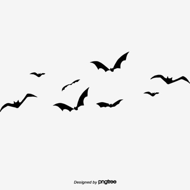 40+ Clipart Of Animated Bats