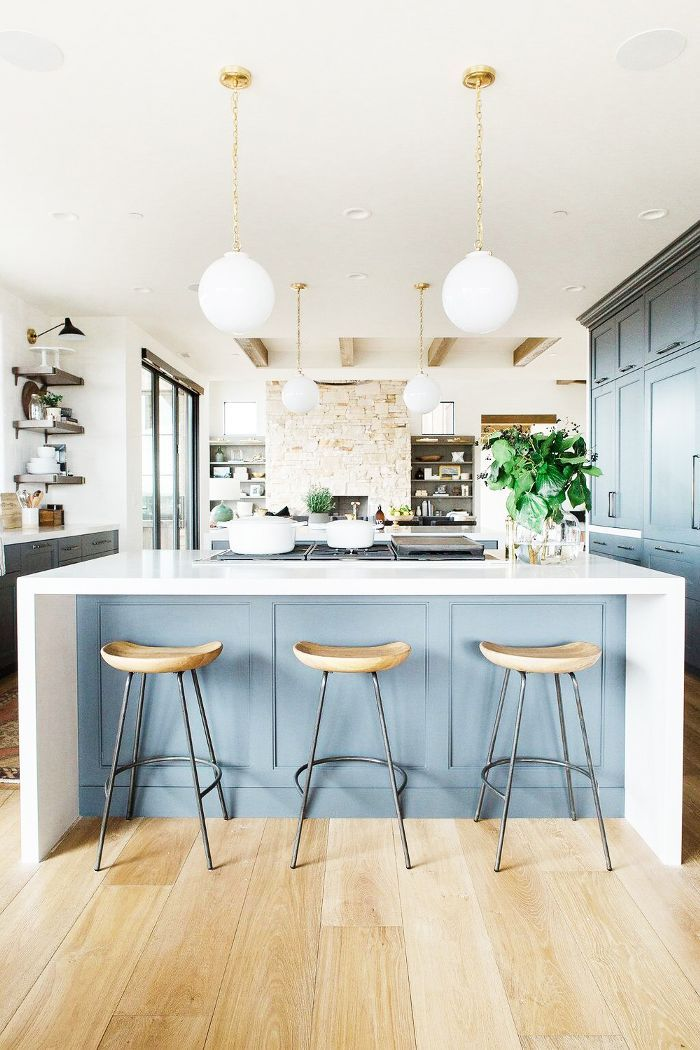Decorating Mistakes You Can Fix In 15 Minutes Or Less Seriously Modern Kitchen DesignsInterior