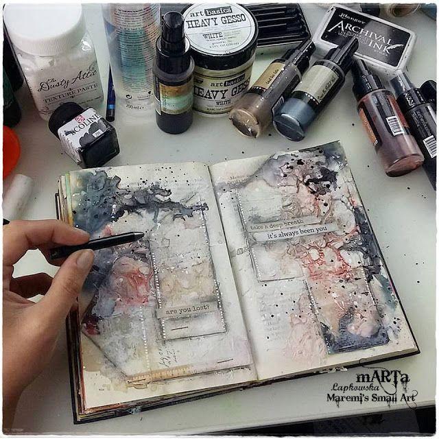 http://artistycrafty.blogspot.ie/2016/08/brand-ambassador-for-7-dots-studio-many.html