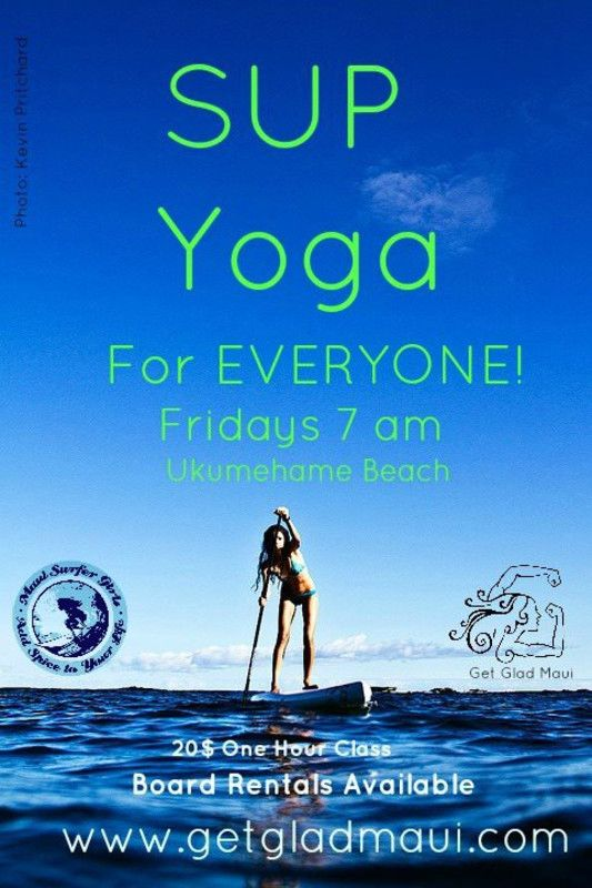 Best Yoga Flyers Images On   Flyers Flyer Design And