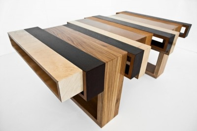 https://i.pinimg.com/736x/7a/e7/d2/7ae7d2dcbf6778c9235d1e2869572ae9--wood-coffee-tables-wooden-tables.jpg