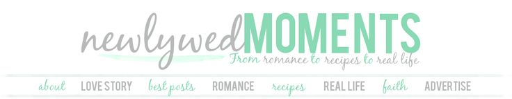 *Newlywed Moments*: Debrief Date: Communication in Marriage