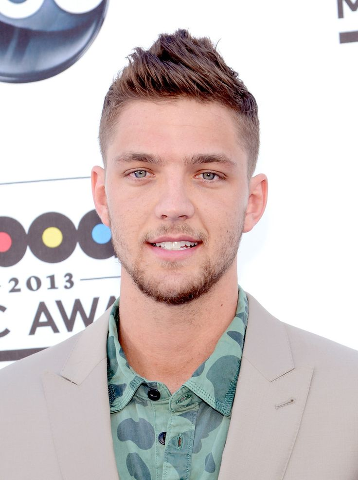 [Image: Chandler_Parsons_(6th_Molly).jpg]