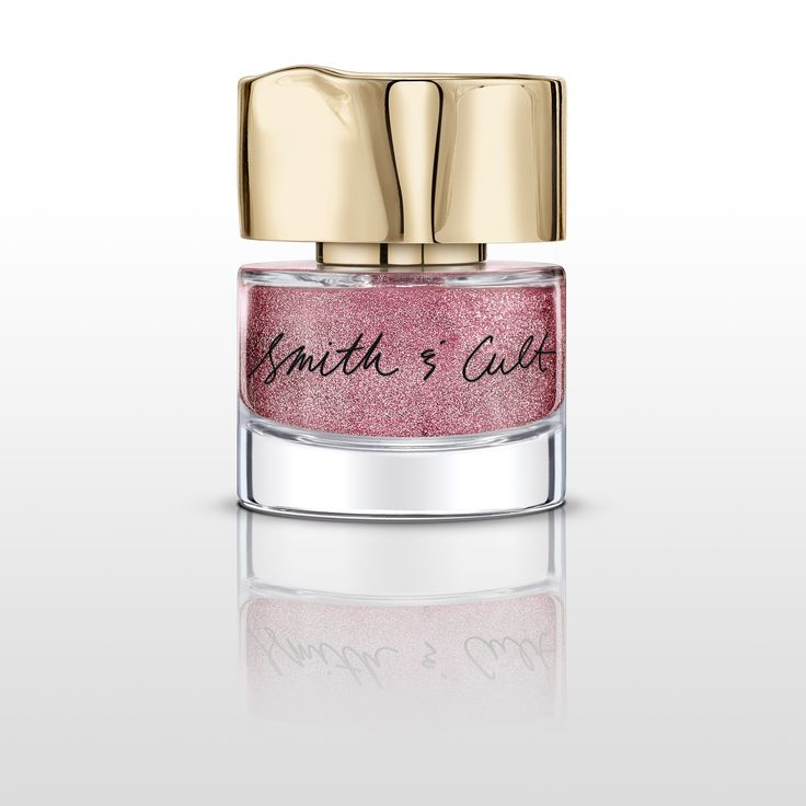 36 Best Images About Smith & Cult Nail Polish On Pinterest
