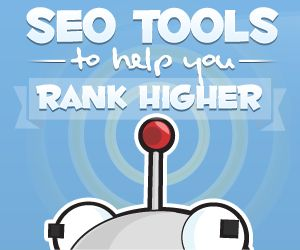 Wordpress Plugins and the Power of Social Bookmarking Sites - How To Analyze SEO Reviews   Search Engine Index