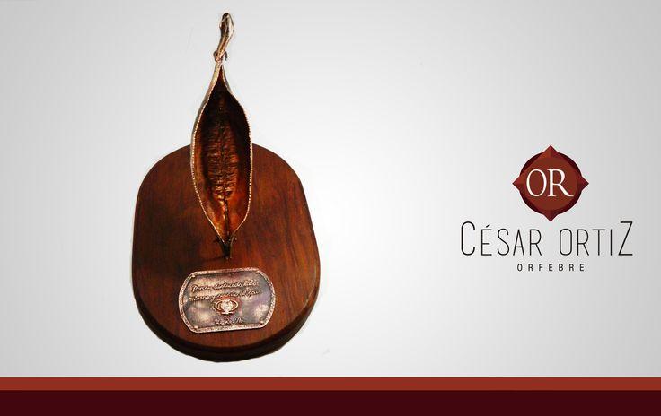 #cobre #plata #joyas #Handmade #artesanía #fuego #formación #rancagua #orfebre
