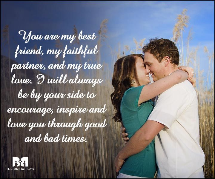 engagement quotes perfect for that special moment engagement