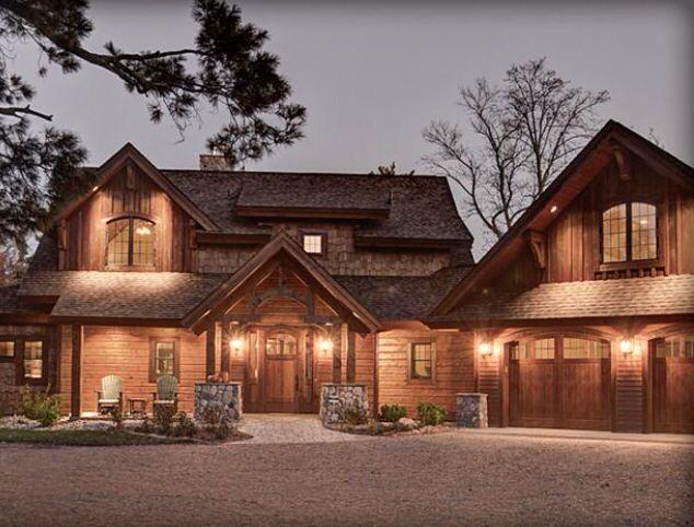 M s de 1000 im genes sobre fachadas de casas en pinterest artesano casas de campo inglesas y - Imagenes de casas inglesas ...