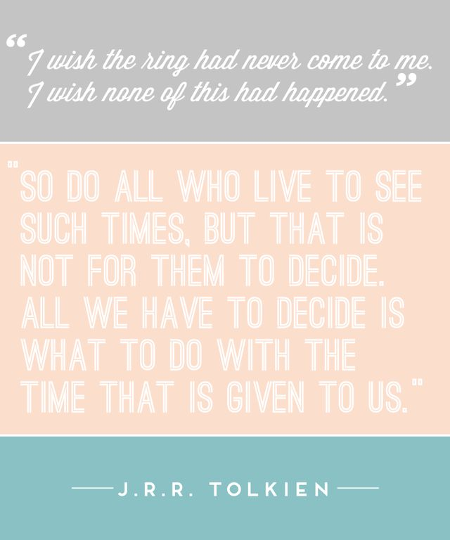 escape and consolation in the fellowship of the ring by jrr tolkien Alcuin fellowship  invest  best known as the author of the hobbit and the lord of the rings, tolkien served as the rawlinson and bosworth professor of anglo-saxon.