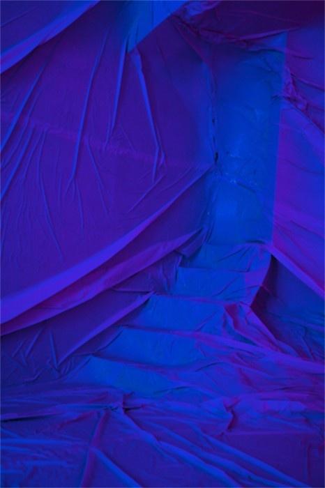 227 best images about technicolor on pinterest glow. Black Bedroom Furniture Sets. Home Design Ideas