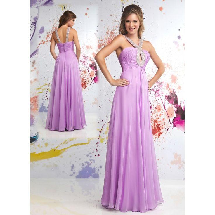 Best 25  Cheap party dresses ideas on Pinterest | Cheap dresses ...