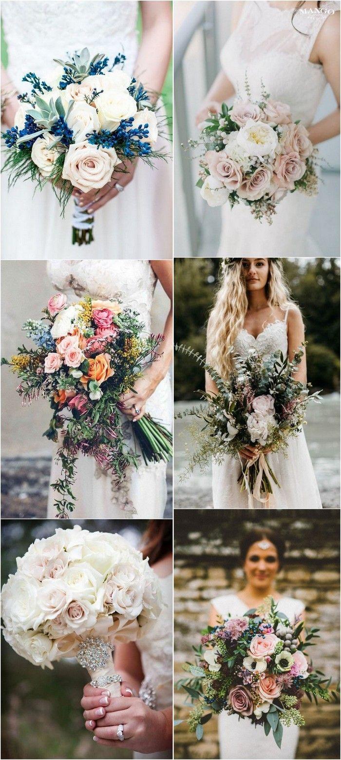 Latest wedding decorations 2018   trending wedding bouquets weddingflowers weddingbouquets