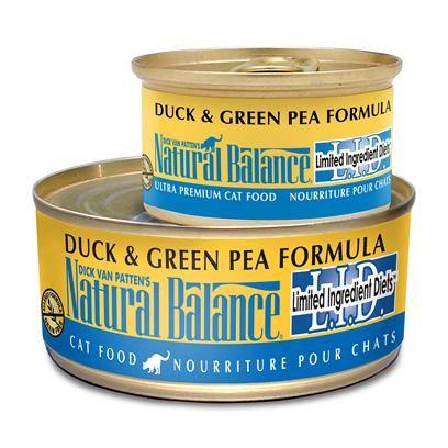 Hypoallergenic Cat Food Brands | PetCareRx