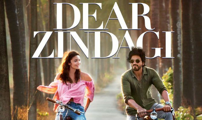 I bet, any girl watching the movie Dear Zindagi; would have a crush on Jag – the character portrayed by Bollywood's undoubted King – Shahrukh Khan. The way he navigates Kaira to …