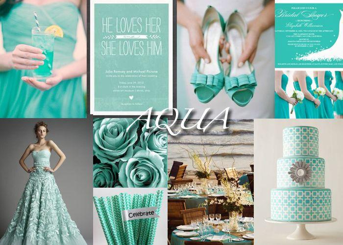 21 best Wedding Inspiration images on Pinterest Marriage Color