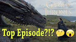 //  Game of Thrones :Top Episode Of All Time YouTube Debate Winds of Winter Game Of Thrones Live Stream - Duration: 1:34:28.