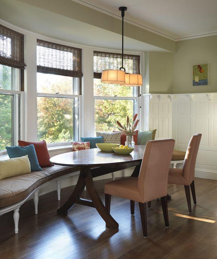 die besten 25 ikea holztisch ideen auf pinterest holztisch f r kinder esszimmertische ikea. Black Bedroom Furniture Sets. Home Design Ideas