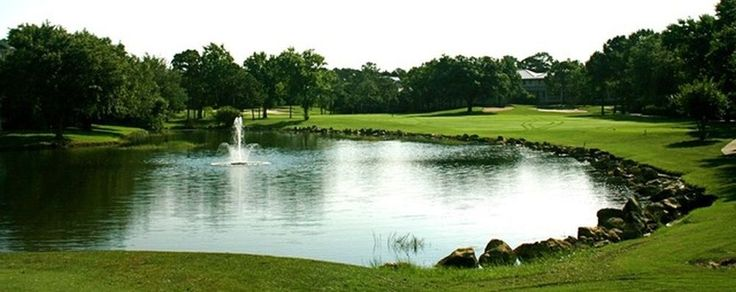 http://www.floridapondcleaning.com/retention-pond-maintenance/