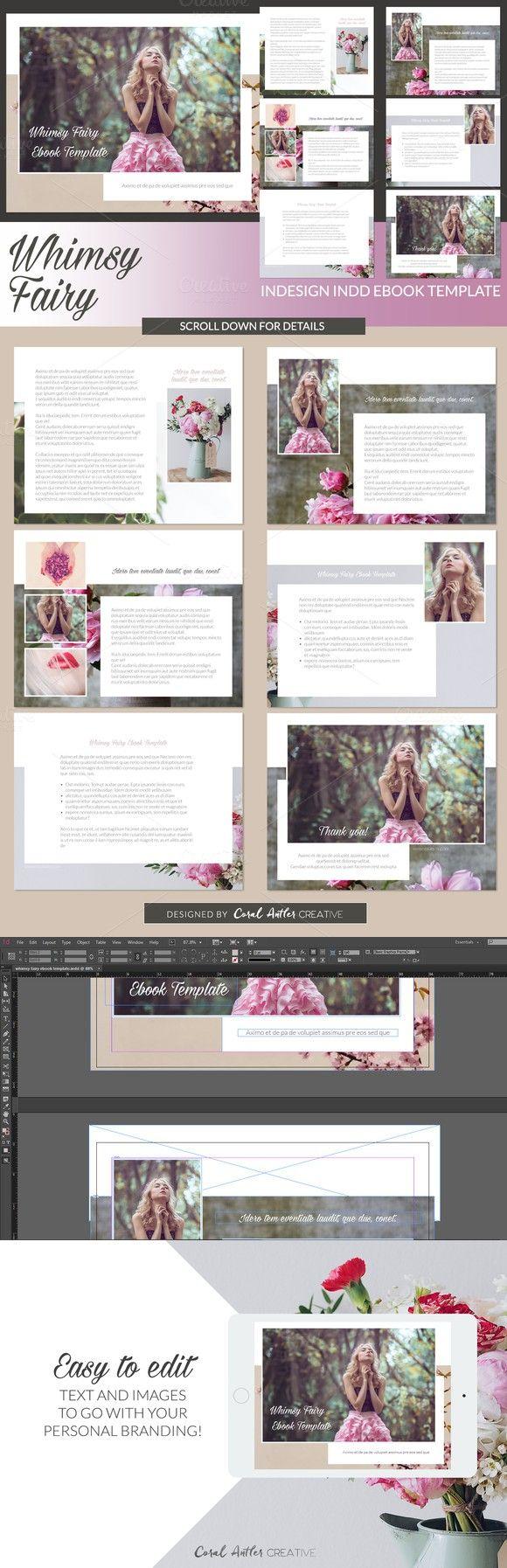 1275 mejores imágenes de Presentation Templates en Pinterest ...