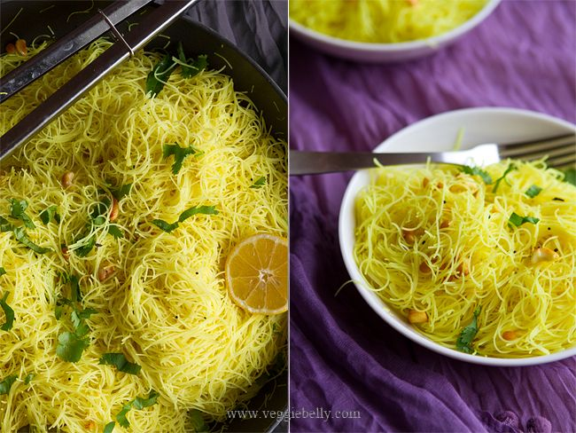 lemon-rice-noodles2