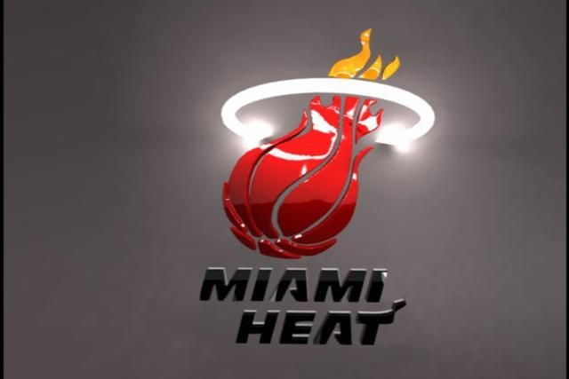 2014 miami heat pictures | Miami Heat Logo 19 87802 For Desktop Backgrounds
