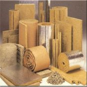 Glass wool insulation is thermal and acoustic insulation which is used around the world in homes and it is also used in commercial purpose