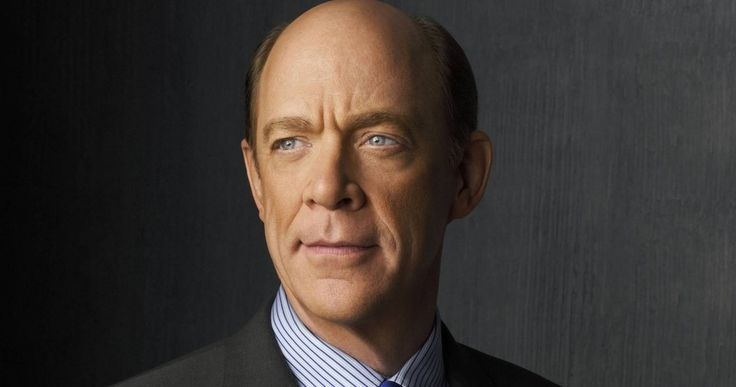 'Kong: Skull Island' Casts J.K. Simmons -- J.K. Simmons joins Tom Hiddleston in 'Kong: Skull Island', which focuses on the homeland of King Kong in Jordan Vogt-Roberts' adventure. -- http://www.movieweb.com/kong-skull-island-movie-cast-j-k-simmons