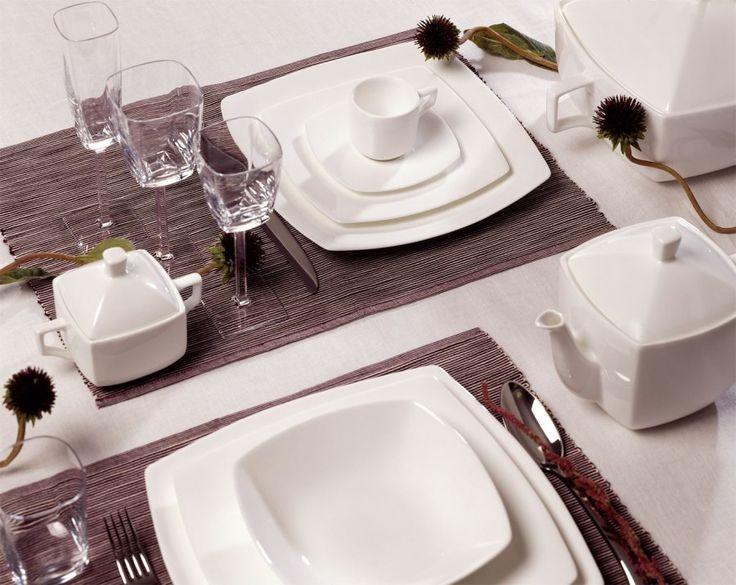 ... arredo - Piacenza - Servizi di piatti per la tavola - Servizio Tavola