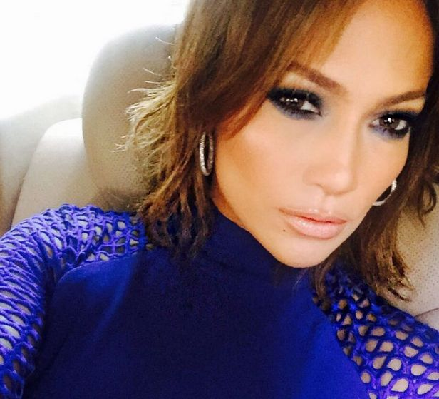 Jennifer Lopez Vegan Weight Loss: She credits plant-based diet for making 45 look so young!