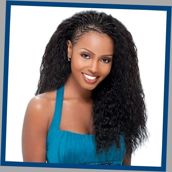 Surprising 1000 Images About Hair Styles For Teens On Pinterest African Short Hairstyles For Black Women Fulllsitofus