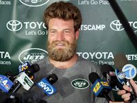 only Fitzmagic can pull this off XD  NFL.com - Official Site of the National Football League