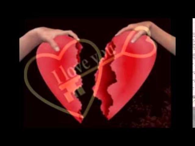 +27634897219 voodoo spell casters Full Moon Love Spells, Gay Love Spells {TRADITIONAL HEALER TO RETURN BACK LOST EX LOVER IN 24 HOURS} New York, New York Los Angeles,California Chicago, Illinois Houston,Texas Philadelphia,Pennsylvania Phoenix,Arizona San Diego