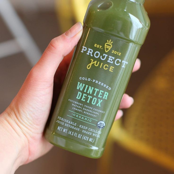 Have you tried our Winter Detox yet? Our combination of refreshing cucumber, deeply purifying dandelion and burdock, and sweet young coconut water is perfectly balanced with a touch of lemon for a slam dunk of nutrients and a taste you can get behind. Click through to learn more about the nutritious benefits of our winter seasonal blend.