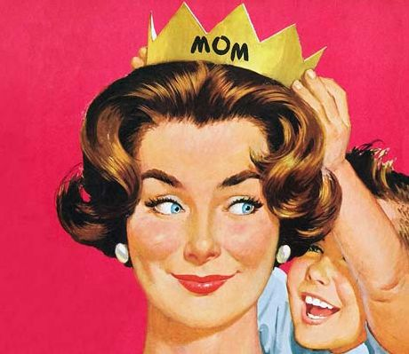 """Por Ellen Senra – 24 Abril 2016 Olá! Hoje venho falar sobre um assunto que muito me incomoda, mas que percebi que incomodam muitas mães que conheço, aquela famosa afirmação: """"Isso é coi…"""