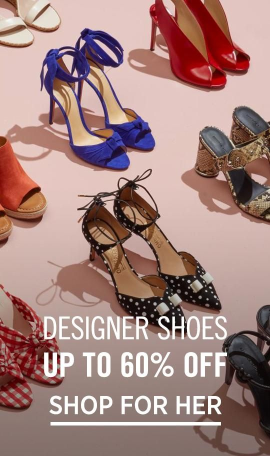 saks fifth avenue made in italy mercy colorblock kitten heels on