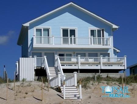 134 best vacation rentals images on pinterest beach houses