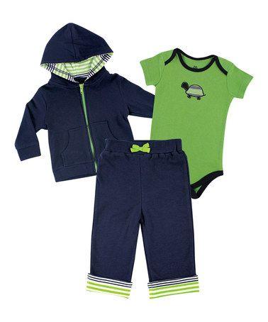 87 Best Cute Baby Boy Clothes Images On Pinterest Little Boys